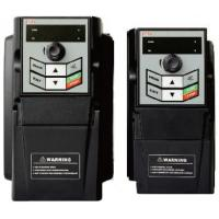 Buy cheap Single/ Three Phase Small Dimension Variable Frequency DriveVFD Speed Control For Various Motors from wholesalers