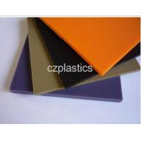 Buy cheap ABS Car Interior Trim Sheet from wholesalers