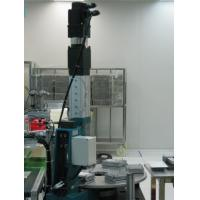 Buy cheap Remote Monitoring Servo Driven Press For Pressure Riveting High Speed from wholesalers