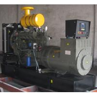 Buy cheap Weichai Diesel Generator Sets from wholesalers