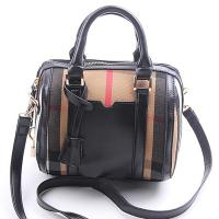 Buy cheap Lattice lady bags new designer handbag for women SY5441 from wholesalers