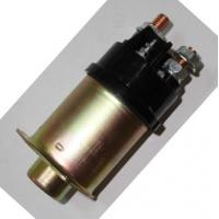 Buy cheap Solenoid Switch 1115595, 1115601, 1115608, 131349, ZM461, ZM7-461 for Delco Remy 42MT Starter 24V from wholesalers