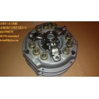 Buy cheap FORKLIFT CLUTCH COVER 3021005H00 product
