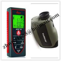 Buy cheap View walking measuring wheel,Folding pipe Measuring wheel video pictures product
