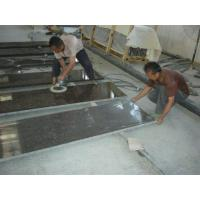 Buy cheap solid surface countertops from wholesalers