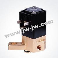 Buy cheap Airjet loom spare parts,Picanol loom parts,PICANOL PAT MAIN SOLENOID VALVES. from wholesalers