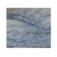 Buy cheap Cut To Size Blue 60*60cm Granite Stone Slabs For Decoration from wholesalers