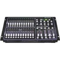 Buy cheap Dmx Controller 24 from wholesalers