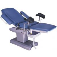 Model YA-C102 Electric Obstetric Table