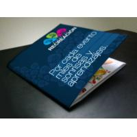 Buy cheap professional catalogs and brochures printing from wholesalers