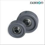 Buy cheap Skate Wheel (GA-01/01A) from wholesalers