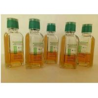 Buy cheap Blood Culture Bottle from wholesalers