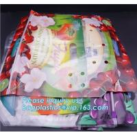 Buy cheap cherries packaging bag Fruit shopping bag Grape pouch, Fruit Spout Straw Jelly Juice Pouch, apple,strawberry,grape,Cherr from wholesalers