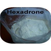 High Purity Muscle Building Prohormones , Hexadrone Prohormones Bodybuilding
