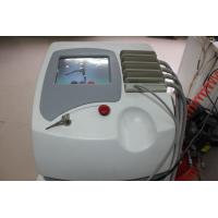 Buy cheap New product How does Lipo laser/ lipolaser / i lipo laser with latest immediate results from wholesalers