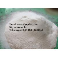 Buy cheap High Quality Delivery Guarantee Anti-Inflammatory Steroid Powder Betamethasone 17-valerate 2152-44-5 for Sale from wholesalers
