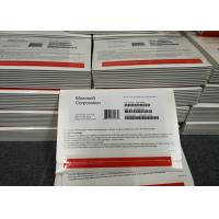 Buy cheap OEM Package Windows 7 Professional 32 Bit 64 Bit SP1 Pro COA Key Code Card from wholesalers