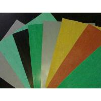 Buy cheap Asbestos Fiber Jointing Rubber Sheet for Common Water and Steam Proof from wholesalers