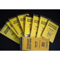 Buy cheap Business Books from wholesalers