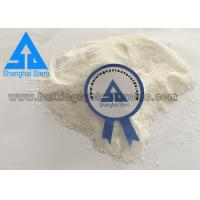 Buy cheap CAS 2363-59-9 Short Acting Steroids For Bodybuilding Boldenone Acetate product