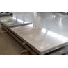 Buy cheap 5083 aluminum sheet price,aluminium alloy plate,marine grade aluminum plate from wholesalers