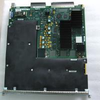Buy cheap Quality guaranteed! Used Cisco Module Cisco WS-X6908-10GE-2T from wholesalers