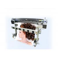 Buy cheap Professional Printing Machine Digital Printing Printer Eco Solvent With CE Certificate from wholesalers