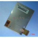 Buy cheap Sell new original ASUS 526 /ASUS P527/ASUS P750 LCD/TD026TTEA1 PDA LCD from wholesalers