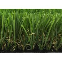 Buy cheap Outdoor Artificial Grass Synthetic Turf For Wedding Landscaping Decoration product
