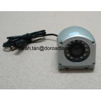 Buy cheap Side View Bus Security Cameras from wholesalers