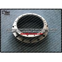 Buy cheap Case 9021 Excavator Spare Parts Gear Ring for Travel Motor Propelling Motor 160D06A1 product
