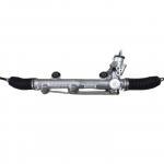 Buy cheap Benz Power Steering Rack Assembly For Benz E E200 CDI E240 E270 E500 02-09 E320 03-09 2114602000 from wholesalers