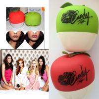 Buy cheap Apple Shape Miss Pouty Lip Pump CandyLipz with Safe Soft Food Grade Silicone from wholesalers