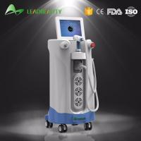 Buy cheap 2017 Newest Model Ultrashape / HIFU Slimming Machine with good quality (OstarBeauty) from wholesalers