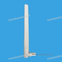 Buy cheap 2.4GHz Dual Band 5G 5.8G Wireless Router Antenna 25W from wholesalers
