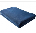 Buy cheap Anti Slip Mat Caravan Annex Matting RV Carpet, Blue Beach Rug Grey Grass Mat With Handle Bag from wholesalers