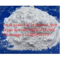 China DHEA Testosterone White Steroid Powder Raw Material , 7 Keto Dehydroepiandrosterone on sale