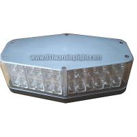 Buy cheap TBD-GA-H236 LED Warning light, 8pcs neodymium magnetic, 56pcs X 0.5Watt LEDs, product