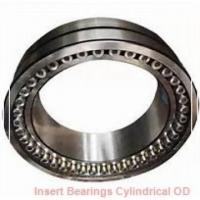 Buy cheap link belt cylindrical roller bearings from wholesalers