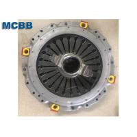 Buy cheap Clutch Kits 3400121501 Clutch Plate Release Bearing For Euro Truck MB Actros Series from wholesalers