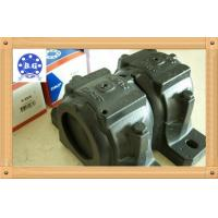 Buy cheap FAG & SKF SNK312 Stainless Steel Pillow / CE Plummer Block Bearing from wholesalers