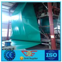 Buy cheap HDPE Geomembrane/pond liner/LDPE geomembrane product