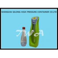 Buy cheap No Pollution Portable carbonated soda maker For Home Use , M18X1.5 Thread from wholesalers