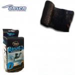Buy cheap Fiberglass Polyurethane Resin Repair Bandage Epoxy Putty Stick from wholesalers