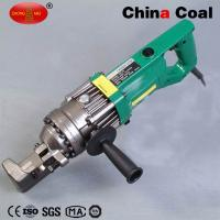 Buy cheap RC-16 Portable rebar cutter product