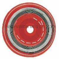 Buy cheap Wire Leaders 1x7 or 7x7 and Brass Tubes product
