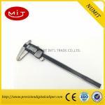 Buy cheap 6 inch digital caliper/ Electronic Digital Caliper/ Calibrated calipers from wholesalers