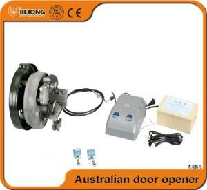 Buy cheap spring balanced door opener(Australian door opener) product