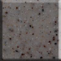 Buy cheap Corian acrylic solid surface countertops from wholesalers