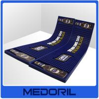 Buy cheap Gold Supplier custom rubber beer bar spill mat with logo from wholesalers
